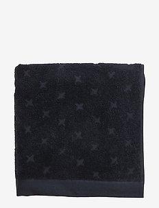 Towel Bath - NAVY