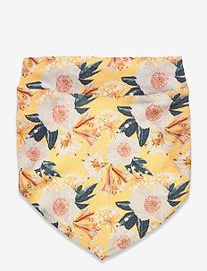 Bloom headscarf - accessoarer - sun