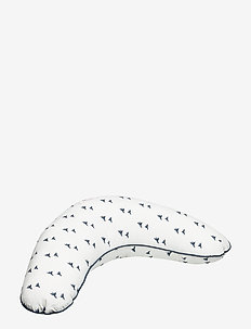 Shadow nursing pillow - CREAM