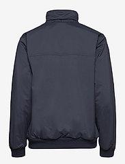 Musto - CLASSIC SNUG BLOUSON JKT FW - sports jackets - true navy/cinder - 1