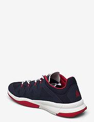 Musto - W DYNAMIC PRO II ADAPT - sneakers - 598 true navy - 2