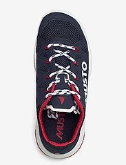 Musto - W DYNAMIC PRO II ADAPT - sneakers - 598 true navy - 3