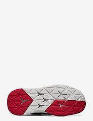 Musto - W DYNAMIC PRO II ADAPT - sneakers - 598 true navy - 4