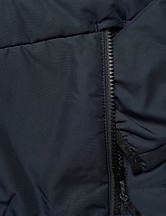 Musto - W CORSICA PL JKT - sports jackets - 598 true navy - 3