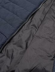 Musto - W CORSICA PL JKT - sports jackets - 598 true navy - 4