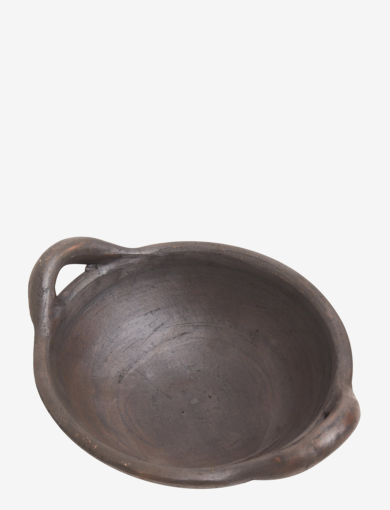 Muubs - Bowl with handles Hazel S - kulhot - brown - 1