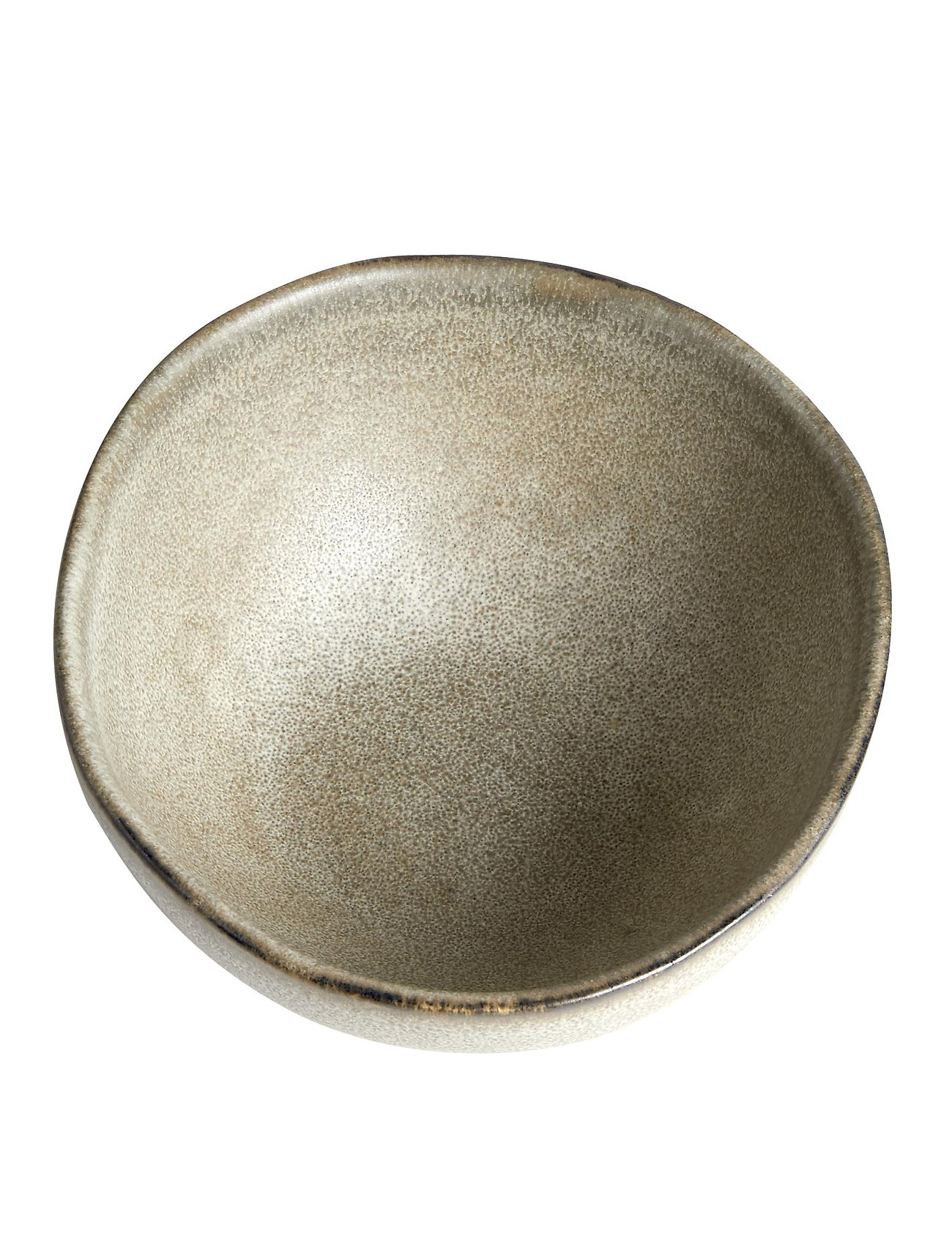 Muubs - Dip bowl Mame - tarjoilukulhot - Østers - 1