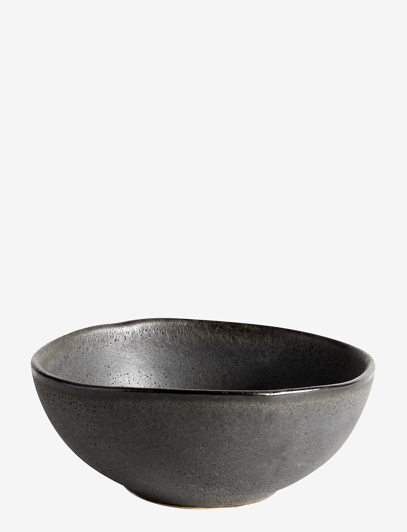 Muubs - Dip bowl  Mame - tarjoilukulhot - kaffe - 0
