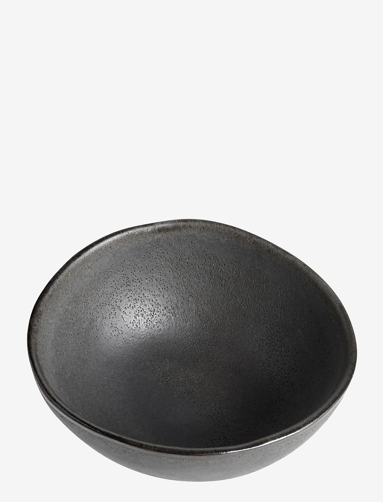 Muubs - Dip bowl  Mame - tarjoilukulhot - kaffe - 1