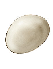 Muubs - Serving bowl Mame - tarjoilukulhot - Østers - 1