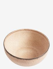 Muubs - Breakfastbowl Yake - aamiaiskulhot - toast - 2