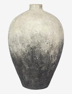 Jar Story 60 - interiør - stone