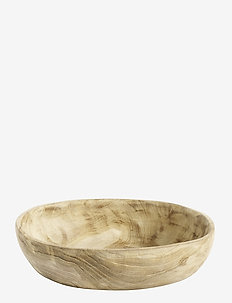 Bowl Aiko - kulhot - natur