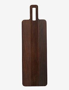Tapas board Yami - tapasbrett og sett - brown