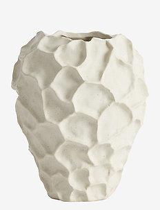 Vase Soil - vaser - vanilla
