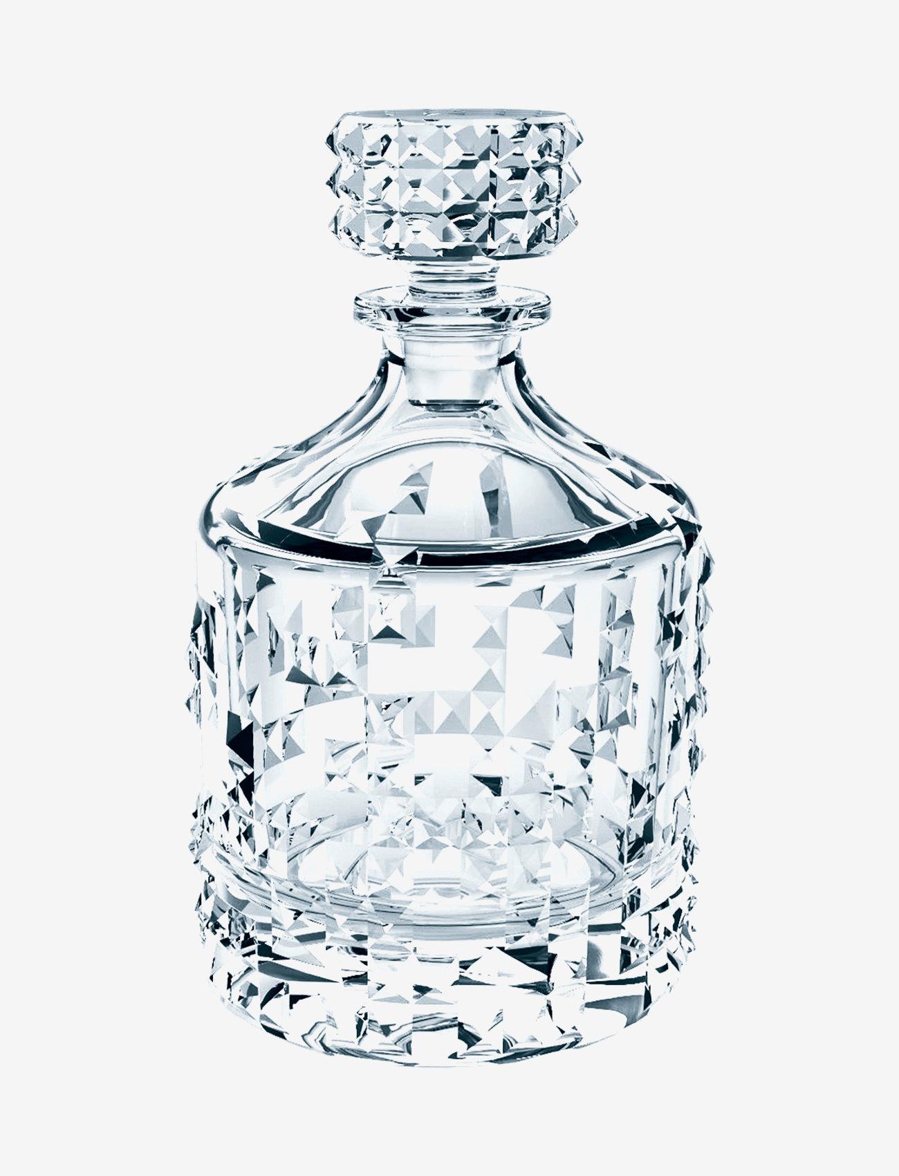 Nachtmann - Punk karahvi 0,75L - viinikarahvit - clear glass - 0