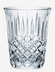 Nachtmann - Noblesse Ishink 22,5cm - isbøtter - clear glass - 1