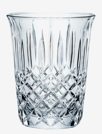 Noblesse Ishink 22,5cm - isbøtter - clear glass