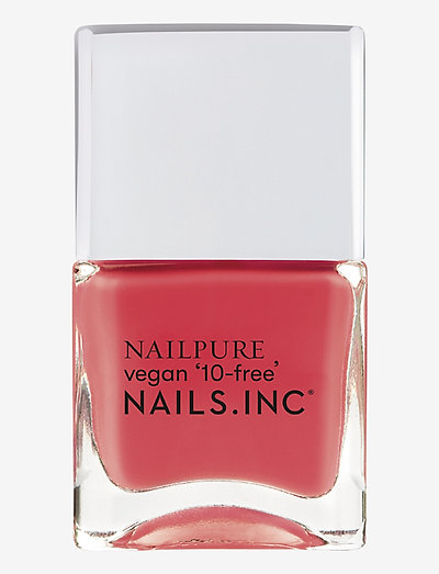Send Nudes So Nude - nagellack - so nude