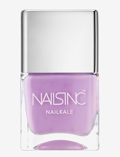 NAILKALE ABBEY ROAD - kynsilakat - purple