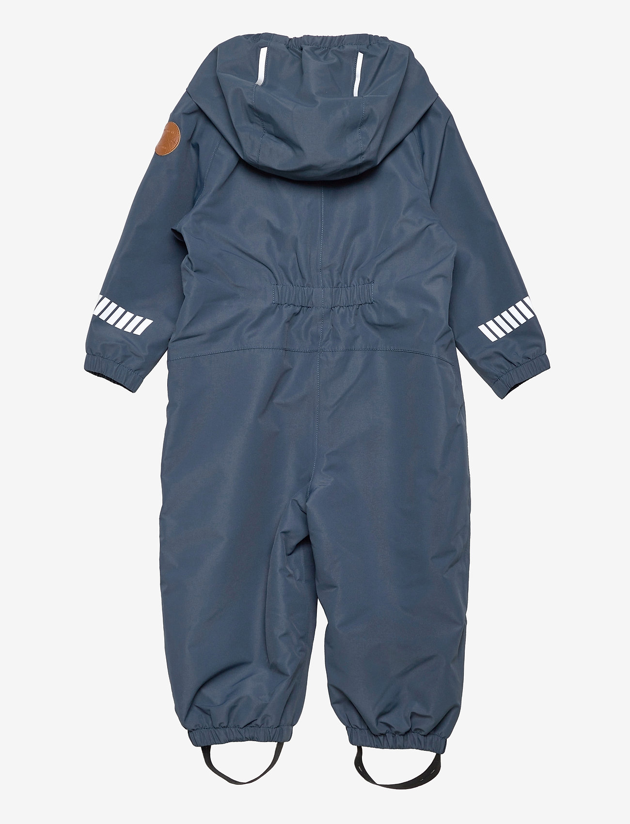 name it - NMMMINT SUIT FO - shell clothing - midnight navy - 1