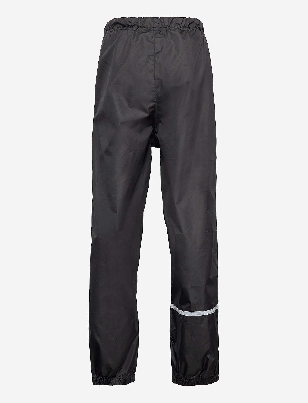 name it - NKNMIST PANT IN A BAG 1FO - hosen - black - 1
