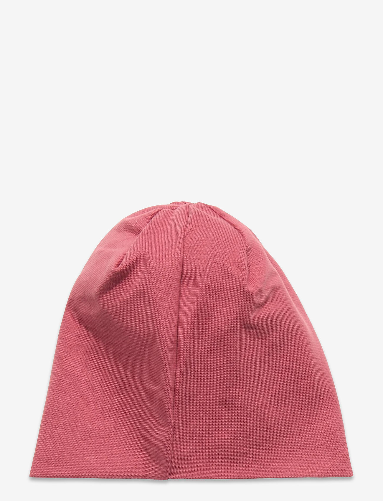name it - NMNMAXI REF HAT3 - hatte og handsker - mauvewood - 1