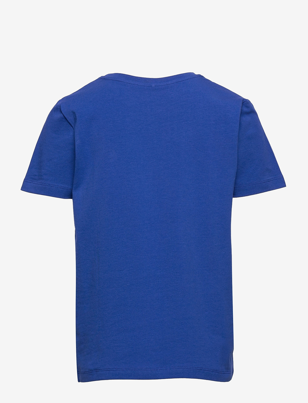 name it - NKMMENTOS ALEC SS TOP VDE - t-shirts - surf the web - 1