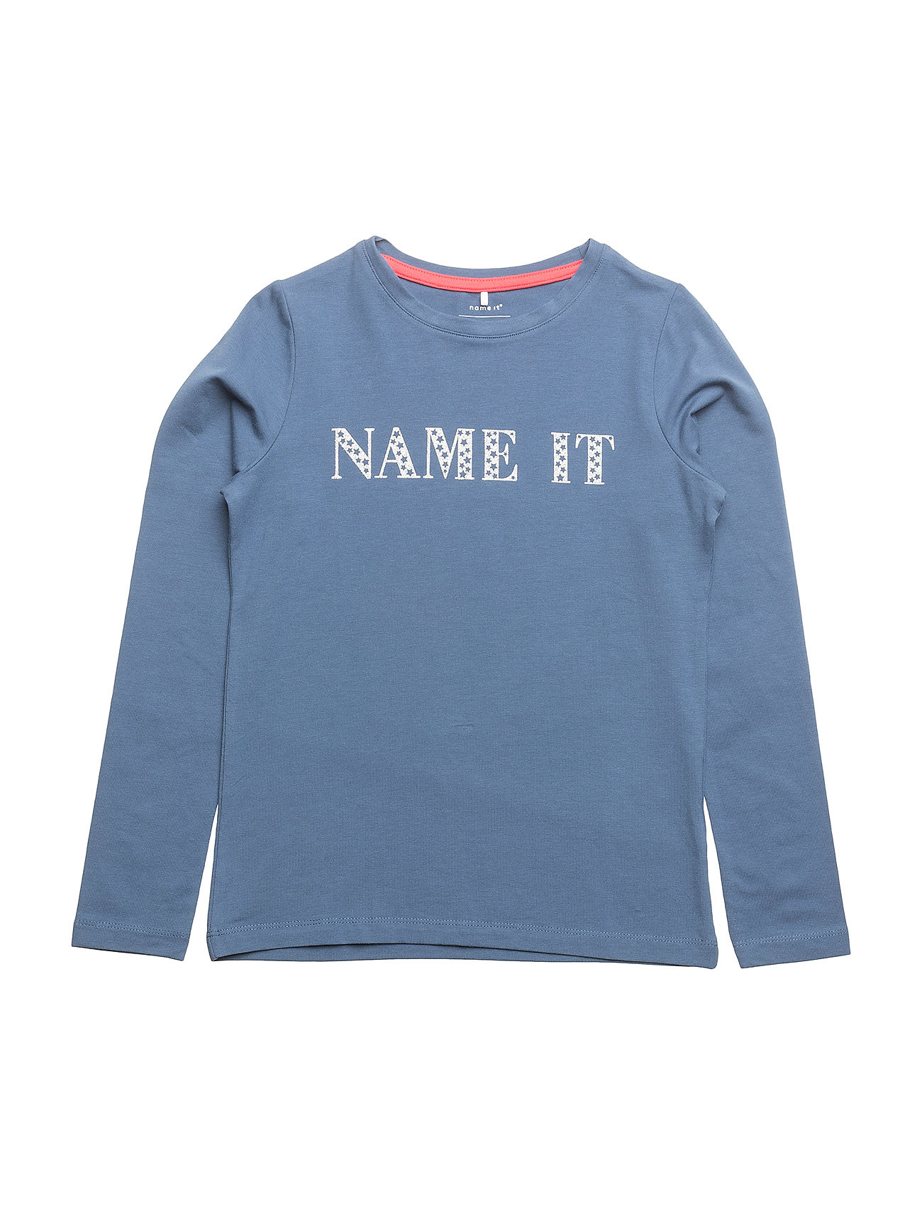name it NITDIARY LS TOP F KIDS