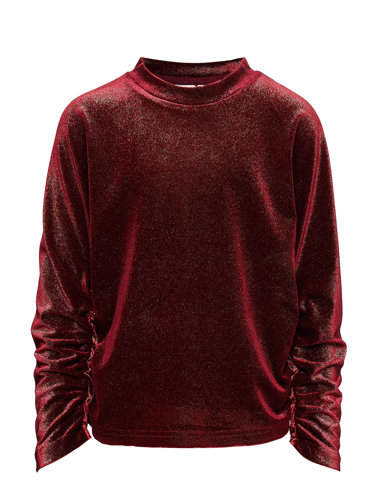 name it NKFROIYA LS TOP - CABERNET