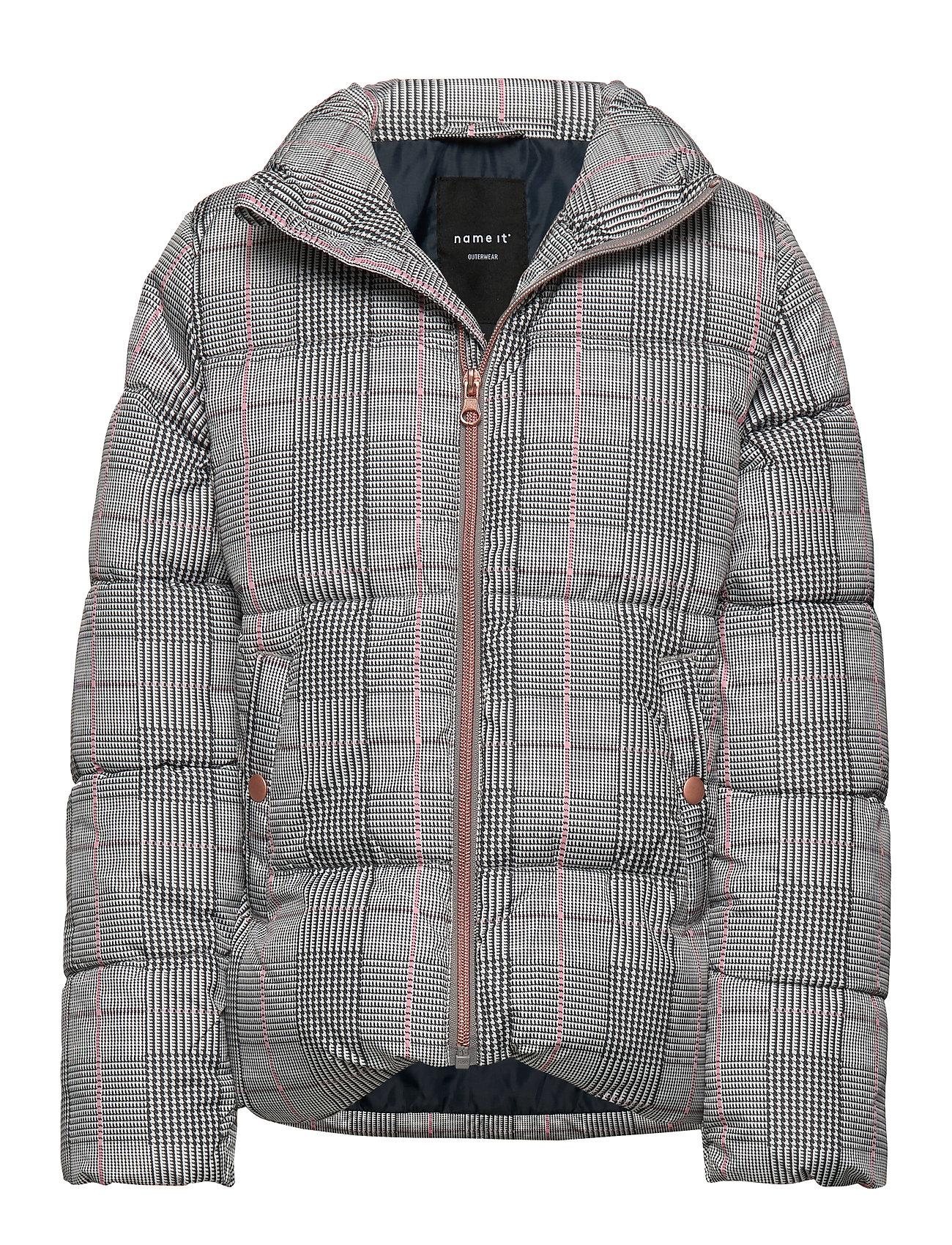 Puffer It Jacket | Ønskelisten | Frakker, Jakker och Mode