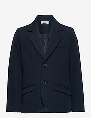 name it - NKMRALF BLAZER NOOS - bleiserit - dark sapphire - 0