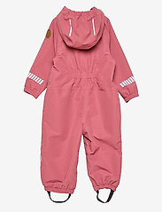 name it - NMFMINT SUIT FO - softshells - mauvewood - 1