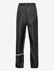 name it - NKNMIST PANT IN A BAG 1FO - hosen - black - 0