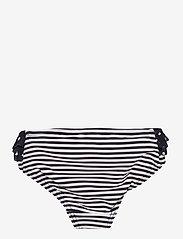 name it - NMFZANANA BIKINI - bikinis - dark sapphire - 3
