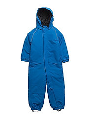 NITWIND SNOWSUIT MZ B FO - SKYDIVER