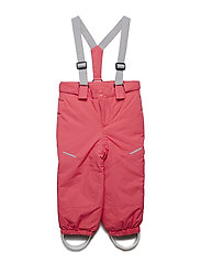 NMFSNOW03 PANT FO - TEABERRY