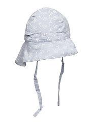 NBFFAIRY HAT - SKYWAY