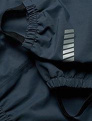 name it - NKMMINT SET FO - softshells - midnight navy - 8