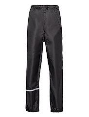 NKNMIST PANT IN A BAG 1FO - BLACK