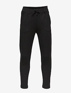 NITIDA PANT NMT NOOS - joggings - black