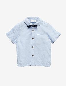 6565f2f6 Name It | Stort udvalg af de nyeste styles | Boozt.com