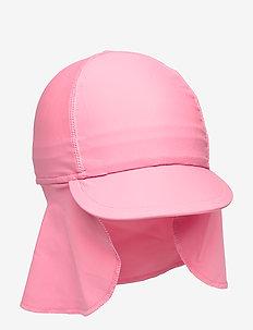 NMFZICA UV CAP - MORNING GLORY