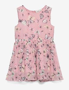 NMFHIFASSA SPENCER - sukienki - potpourri