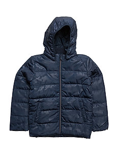 NITMIT JACKET NMT B CAMP - DRESS BLUES