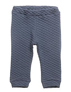 NITFINAB SWE PANT M NB - DRESS BLUES