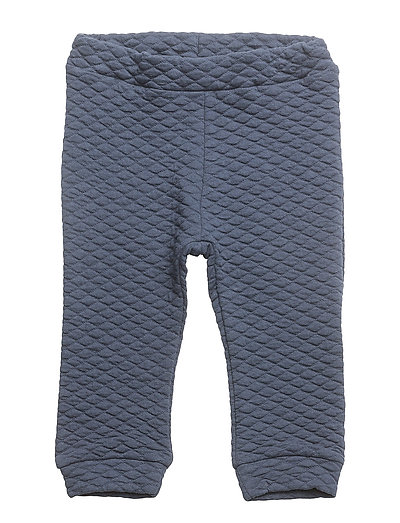NITFINAB SWE PANT M NB - DRESS BLUES