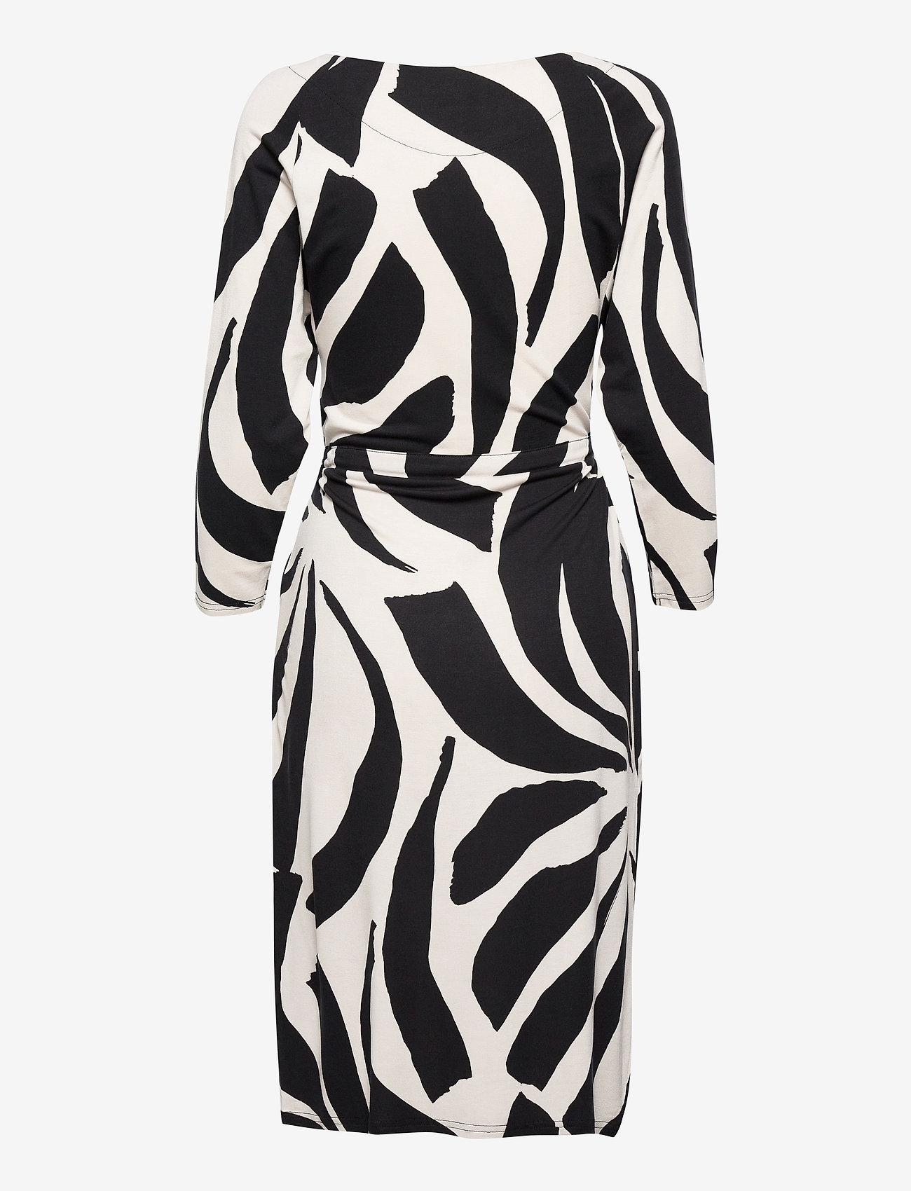 Ladies Dress, Kaisla   - Nanso -  Women's Dresses Offer