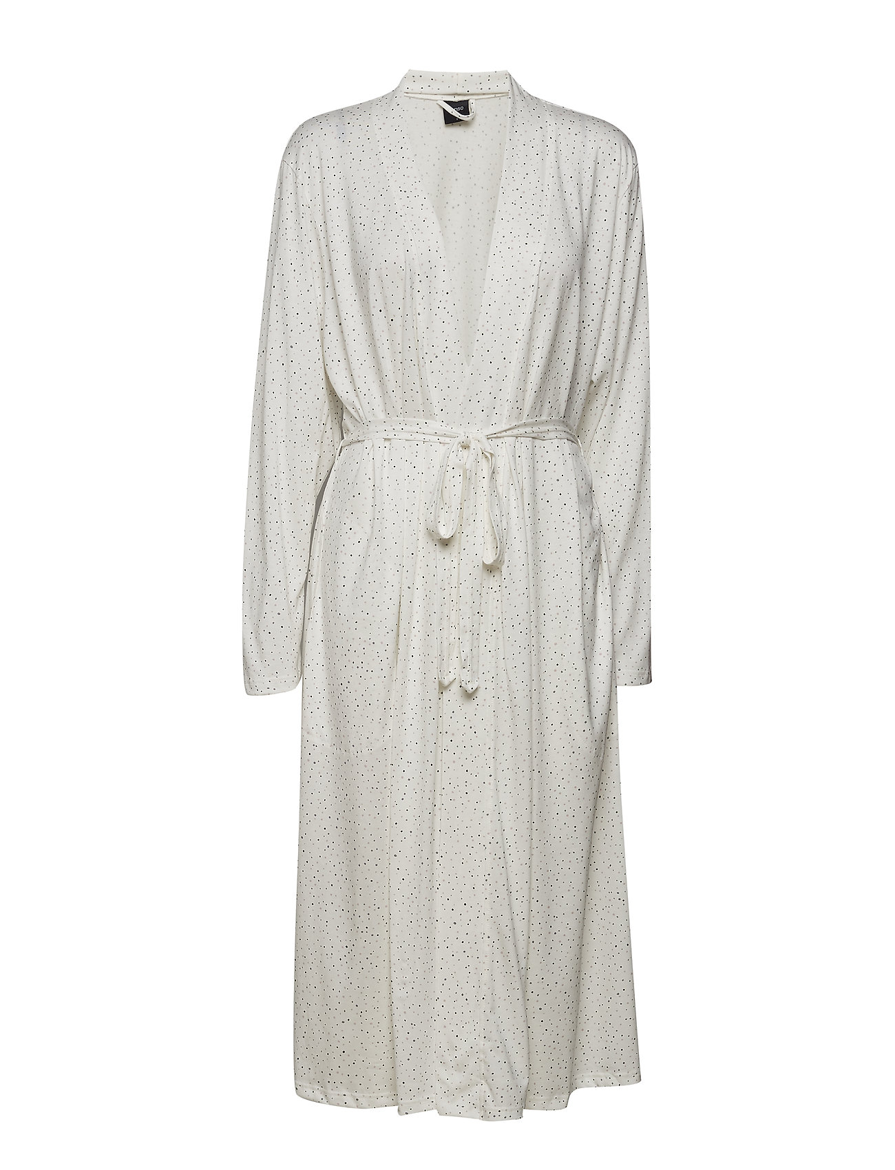 Ladies Dressing Gown, Hiutale by Nanso