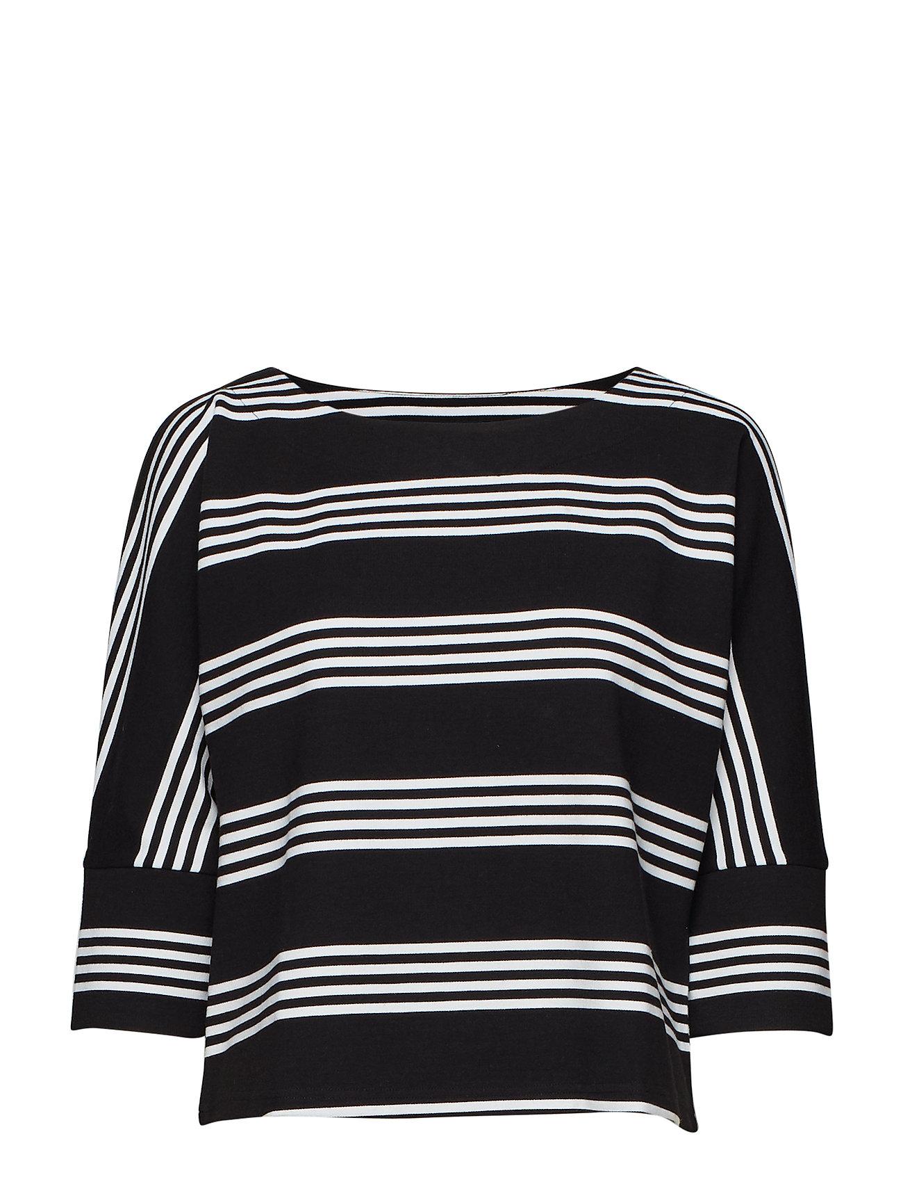 Nanso Ladies shirt, Kippari